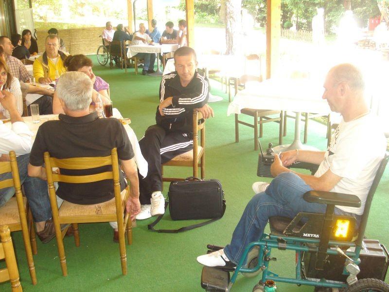Skupstina UDKS 15.06.2011. Fojnica