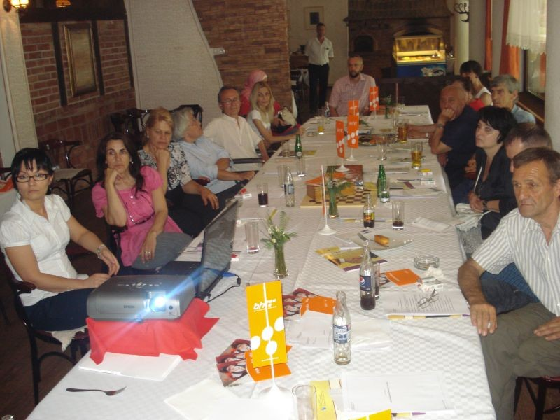 Skupstina UDKS 22.06.2012.Fojnica