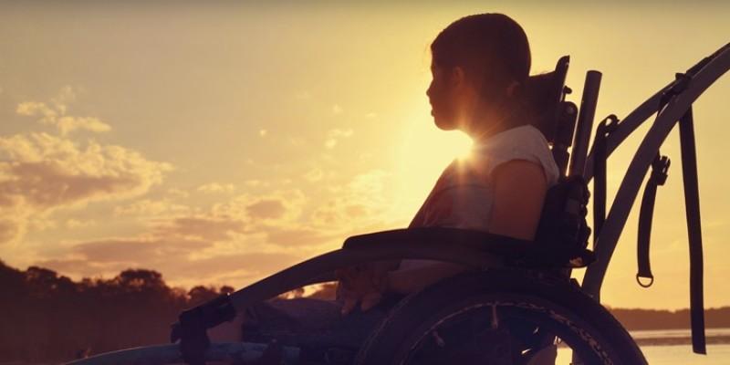 """Počela je implementacija projekta """"Rodno zasnovano nasilje prema osobama sa invaliditetom"""""""